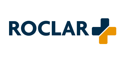 Roclar Ltd